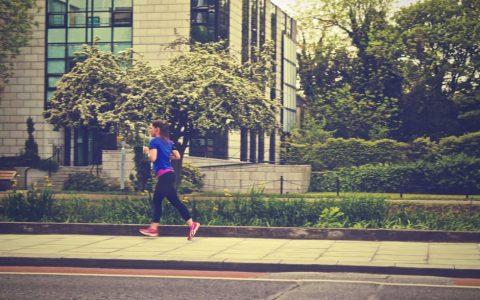 Motyvacija sportuoti: 7 priežastys kodėl verta reguliariai sportuoti