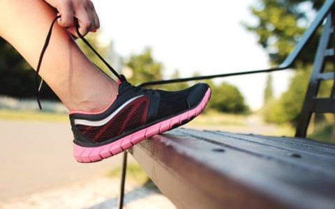 6 lengvi būdai kaip pradėti sportuoti