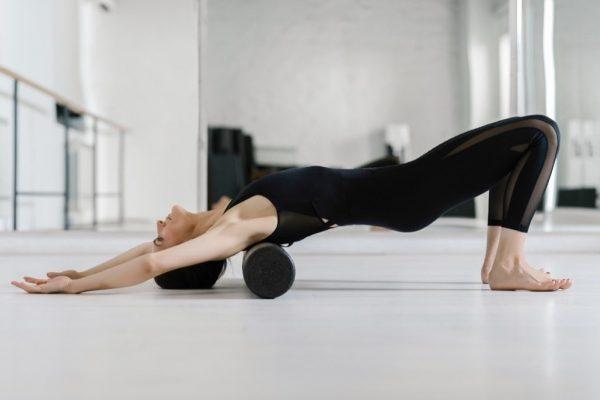 Fizinis aktyvumas: įveikite stresą mankštindamiesi